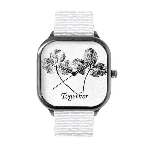 Together Watch