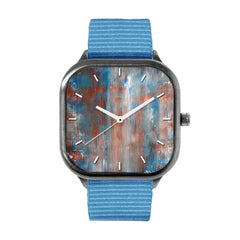 Abstract 82 Watch