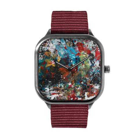 Frammenti di Colore 141 Watch