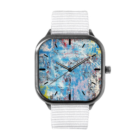 Abstract 86 Watch