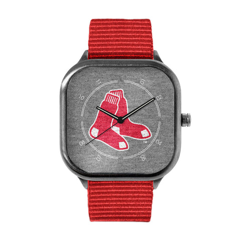 Vintage Boston Red Sox Watch