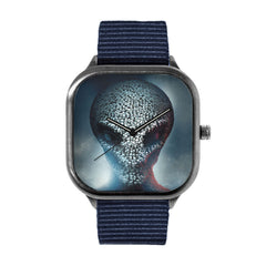 XCOM 2 Extinction Watch