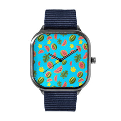 Watermelons Watch