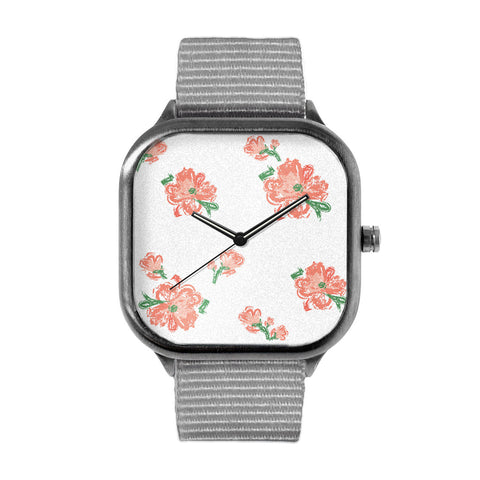 Summer Dress Watch