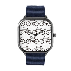Bike Watch