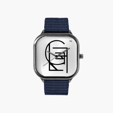 The Lex G Fit Watch