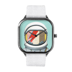 Astronaut Icecream Watch