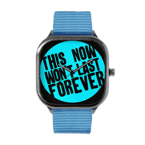 This Now Watch