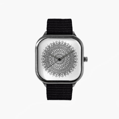 Isol Lilja Tranquility Watch