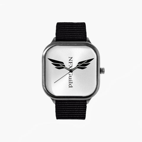 NFX Wings Watch