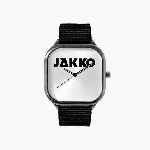 Jakko Logo Watch