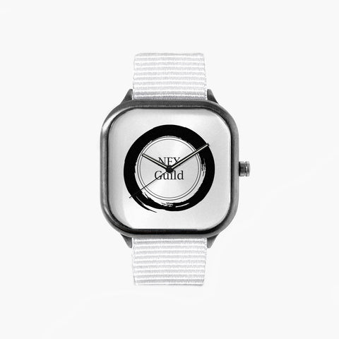 NFX Coaster Watch