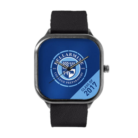 Class of 2017 Watch