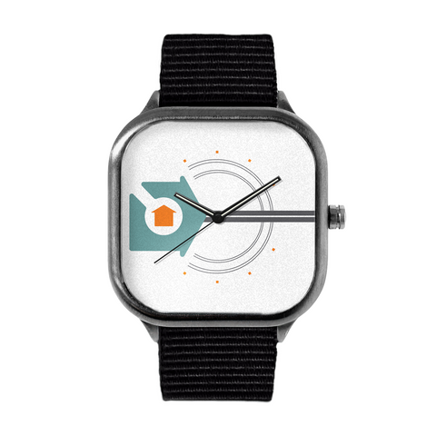Loop Watch