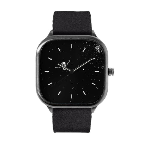 Astro Love Watch