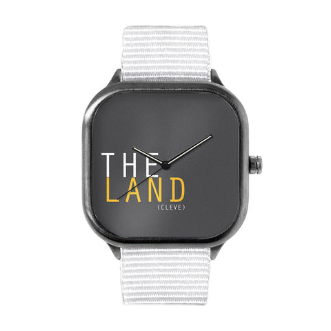 The Land Watch