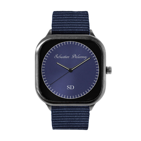 SD Watch