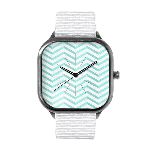Waves Watch