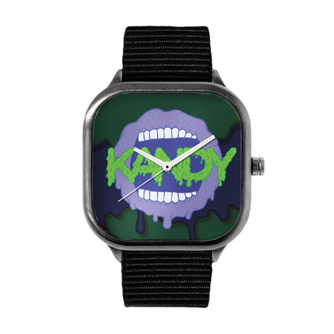 Kandy Anaconda Watch