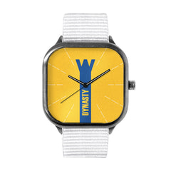 w dynasty Watch