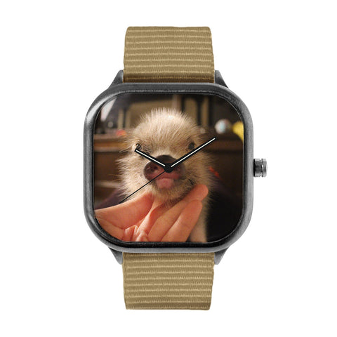 Egbert Cutie Pie 3 Watch