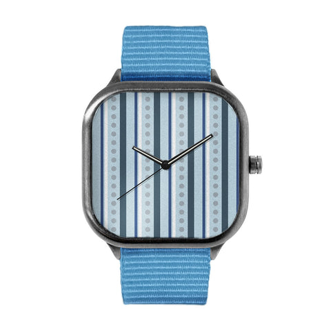 The Wallflower Alloy watch