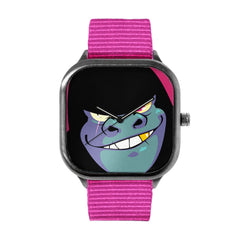 Chango Watch