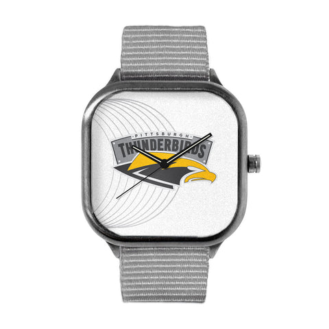 Pittsburgh Thunderbirds Watch