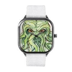 Cthulhu Watch