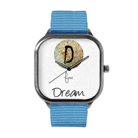 Dream Watch