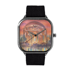 Palace of Fine Arts Watch
