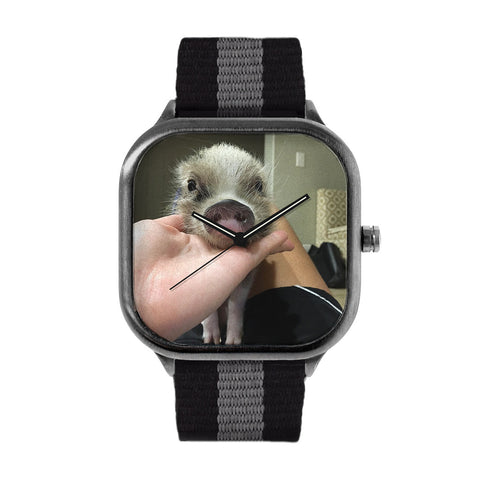 Egbert Cutie Pie 1 Watch