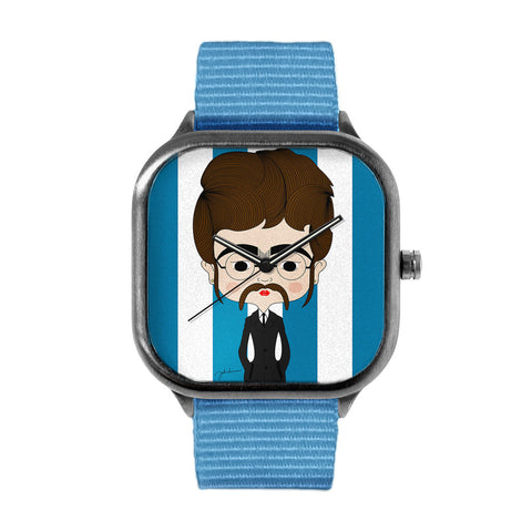 John Kahlo Watch