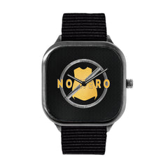 NoHero Watch