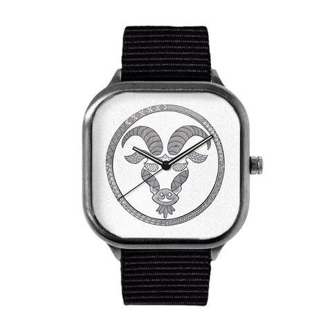 Neeti Goswami Capricorn Watch