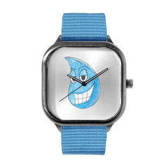 HappyRainDrop Watch