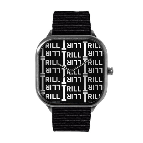 Trill Watch