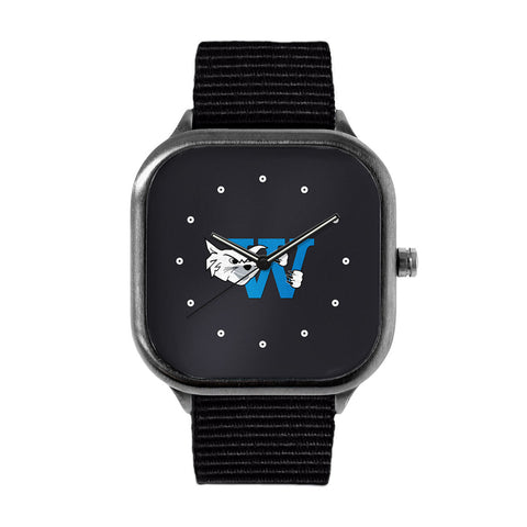 Midnight Stars Watch