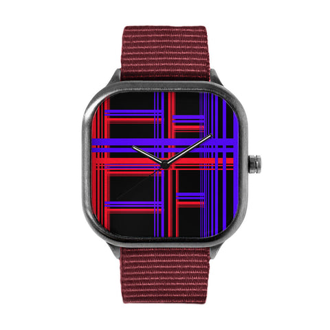 Dimensions Watch