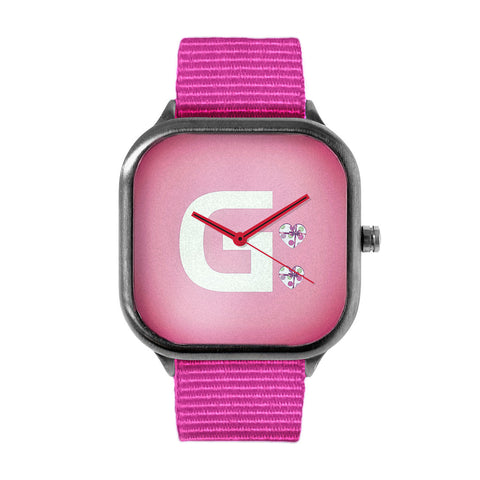 GFit Valentine Watch