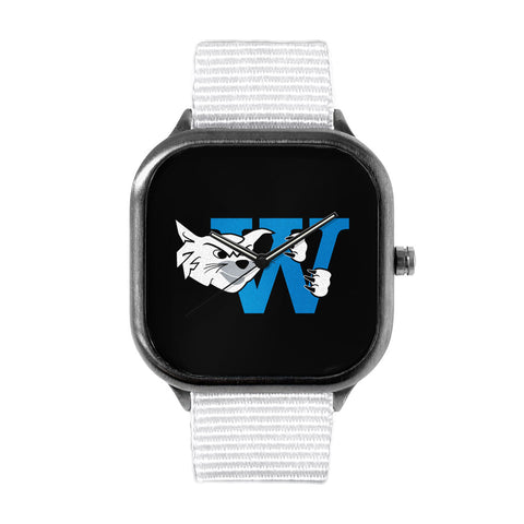 The Wildcat Watch