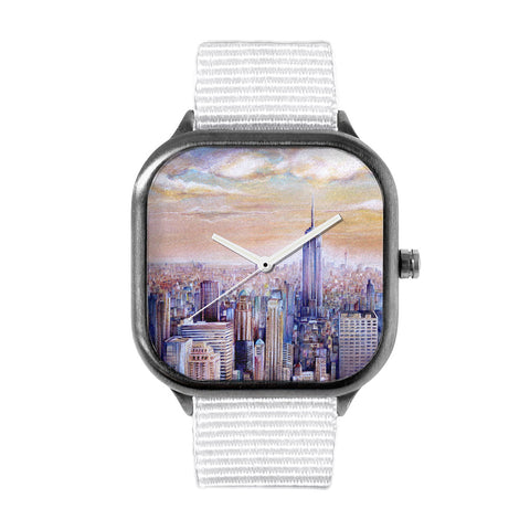 NYC Watch