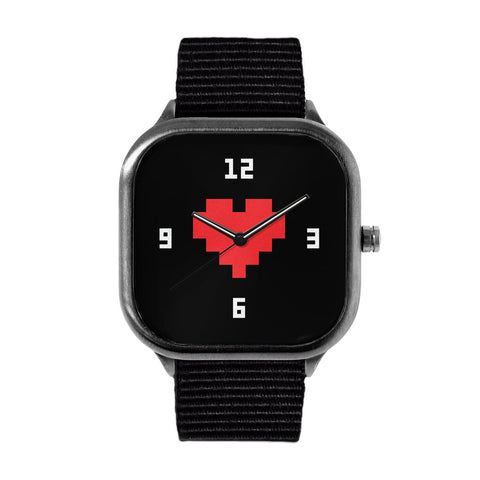 Pegboard Nerd Black Watch