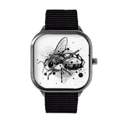Inkbee Watch