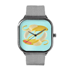 Nanners Watch