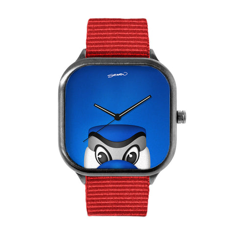 Ace Watch
