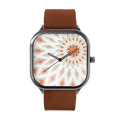 Citrus Watch