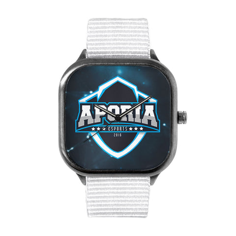 Aporia Galaxy Watch
