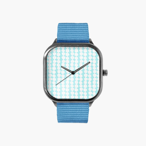 Tropic Blue Watch