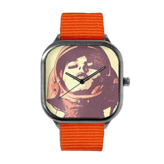 CranioDsgn Space Oddysey Watch